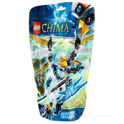 Eris - Lego Legends of Chima (70201)