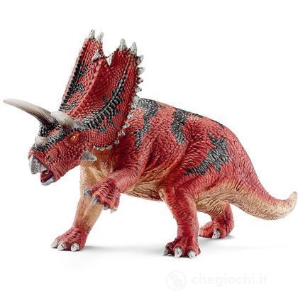 Pentaceratopo (14531)