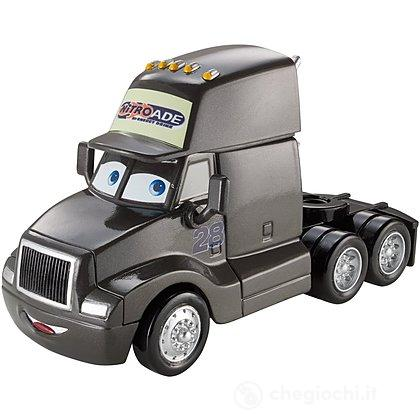 Nitroade Cars Deluxe oversize (DHL01)