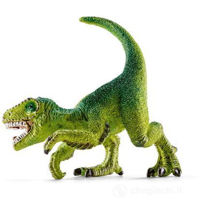 Mini Velociraptor (14533)