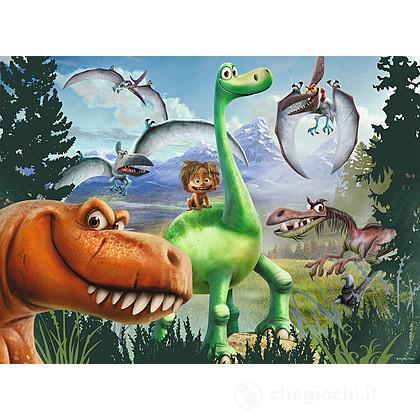 The good dinosaur (10533)