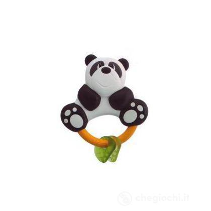 Trillino Panda
