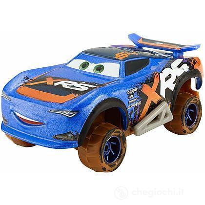 Veicolo Mud Racing RPM Cars (GBJ41)
