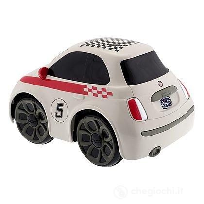 Auto Auto Radiocomandata 5007275Chicco Radiocomandata Fiat n0wmyvN8O