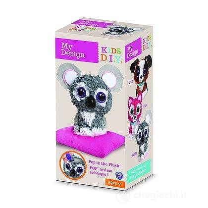 My design Koala 3D (75354)
