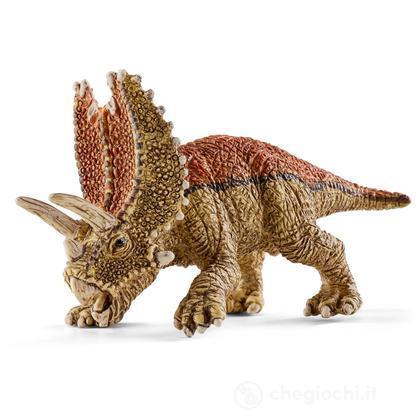 Mini Pentaceratopo (14535)