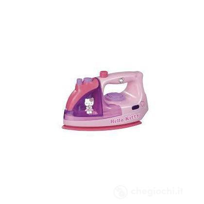 Hello Kitty Ferro da stiro (4737535)