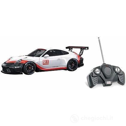 Porsche 911 GT3 Cup  Radiocomandata 1:18