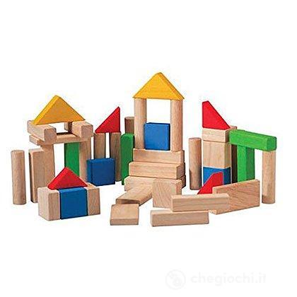 50 blocchi colorati (4205535)