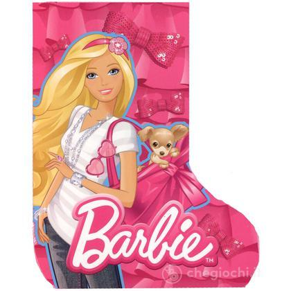 Calza Glam di Barbie (X4558)
