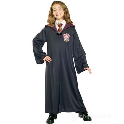 Costume Harry Potter tunica Grifondoro taglia M (884253)