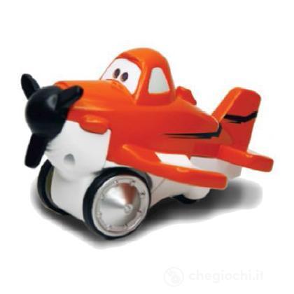 Dusty - Veicoli a Retrocarica Planes (Y5596)