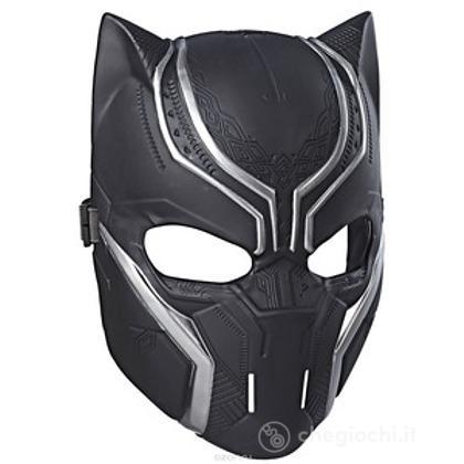 Maschera Avengers Black Panther (GAF2194)