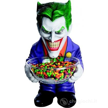 Joker porta Caramelle