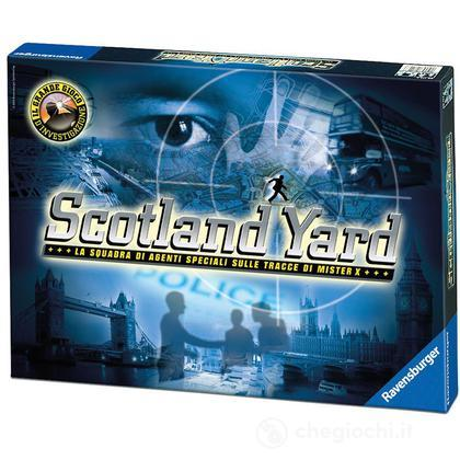 Scotland Yard (26538)