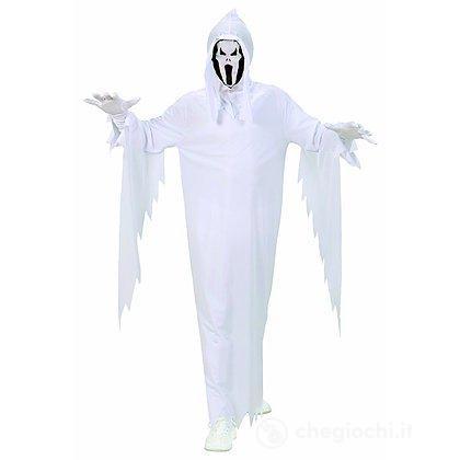 Costume Fantasma 11-13 anni