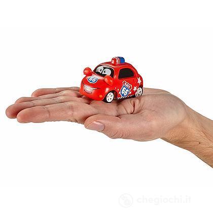 Race RossaMini Auto Rcrv23539Revell RossaMini Rcrv23539Revell Race Auto Qsrdht