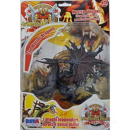 Drago Master Dragons (9539)