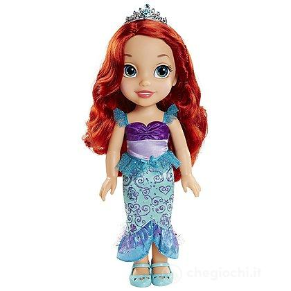 Bambola Sirenetta Ariel
