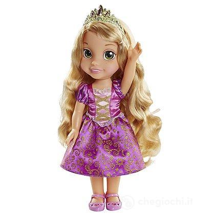 Bambola Rapunzel