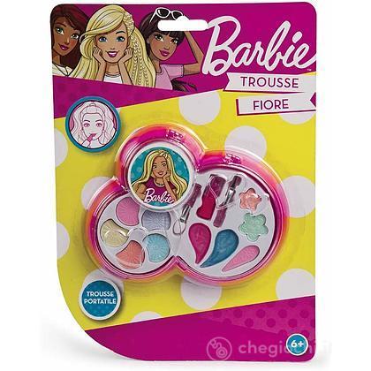 Trucchi Barbie 2 Livelli (GG00541)