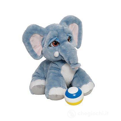 Lolly l'elefantino (CCP25070)