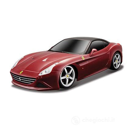 Ferrari California 1:14 (955433)
