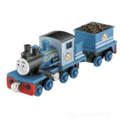 DC Ferdinand - Veicolo medio di Thomas (T0247)