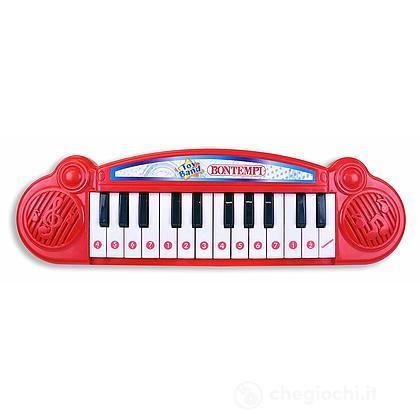 Tastiera 24 Tasti (2406)