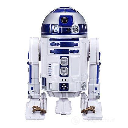 Star Wars R2D2 (B7493)