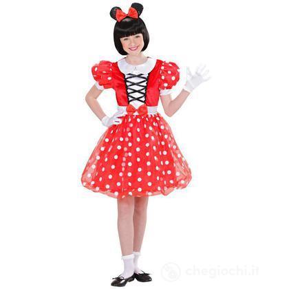 Costume Topina 128 cm (01546)