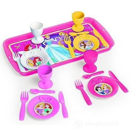 Disney Princess Set per la tavola (7600310547)