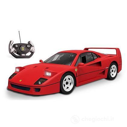 Radiocomando Ferrari F40 (63547)