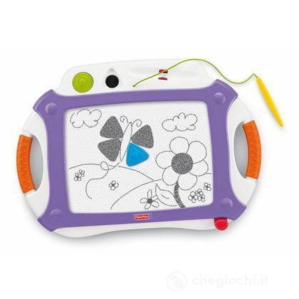Doodle Pro (X2541)