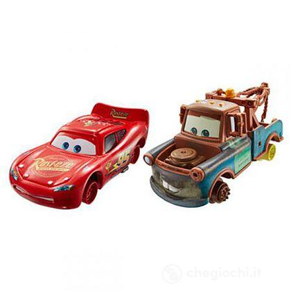 Cars 2 Pack (DHL20)