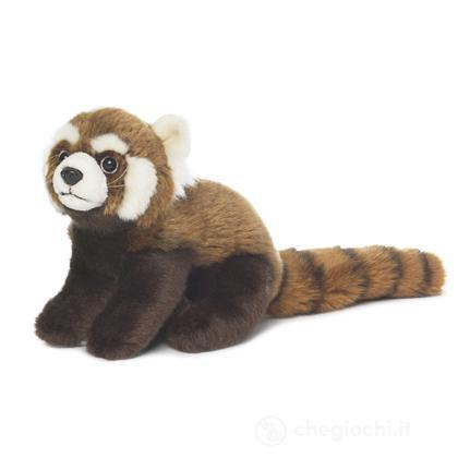 Panda Rosso piccolo