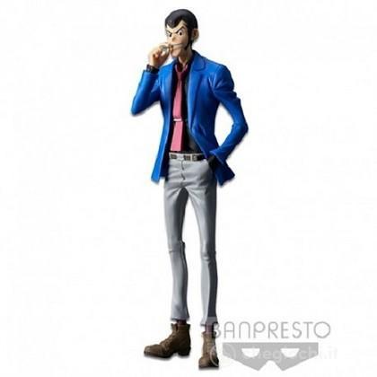 Lupin - Lupin III 2018