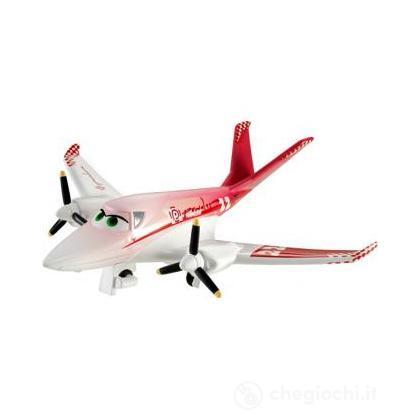 Planes Rochelle (Y7841)