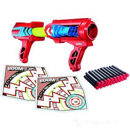 Pistola Mad Slammer (CFD43)