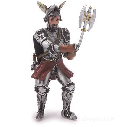 Cavalieri - Il duca di Castelfort
