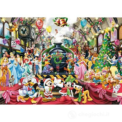 Disney Christmas (19553)