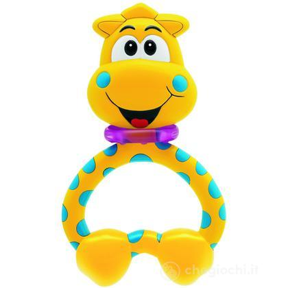 DiverDenti Giraffa (61412)