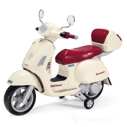 Vespa (IGMC0019)