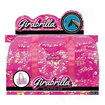 Borsetta con glip Girabrilla (2553)