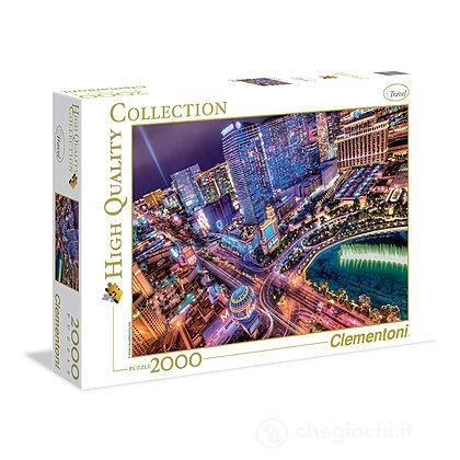 2000 pezzi Las Vegas (32555)
