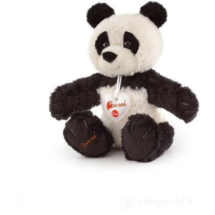 Panda medio (16555)