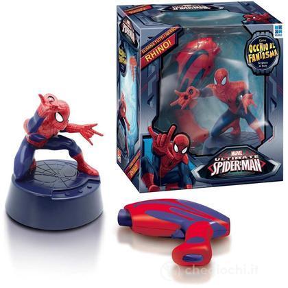 Gioco Spider-Man (MB678556)