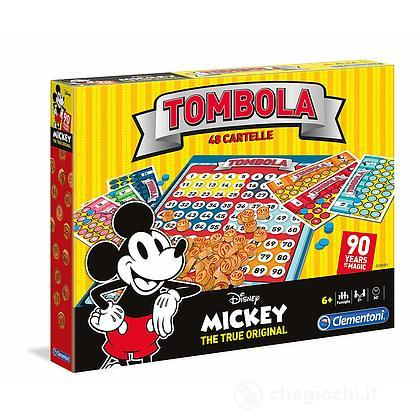 Tombola 90s Mickey Mouse (16556)