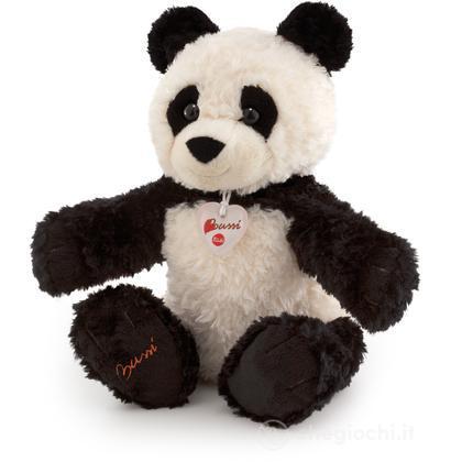 Panda grande (16556)