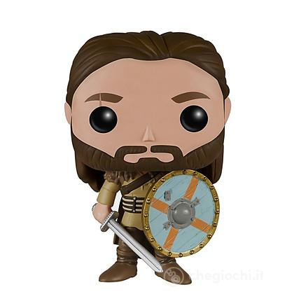 Vikings - Rollo (4556)